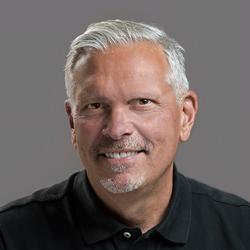 Steve Kuper