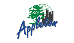City of Appleton Wisconsin
