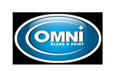 Omni Glass