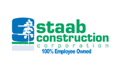 Staab Construction