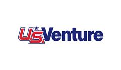 US Venture