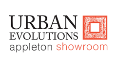 Urban Evolutions